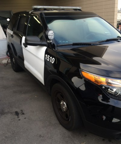 emeryville-police-car-wraps-2