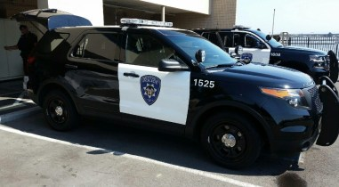 emeryville-police-car-wraps-4
