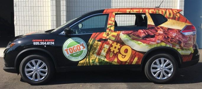 togos-car-wrap2