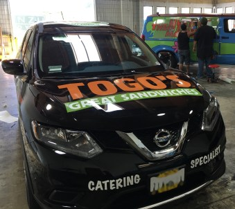 togos-car-wrap5