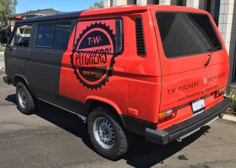 tw-pitchers-van-wrap-07