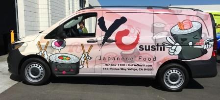 yo-sushi-delivery-van-wrap-02