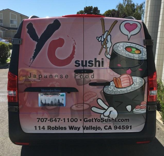 yo-sushi-delivery-van-wrap-05