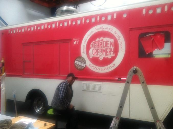 Graden Creamery Truck Wrap-03