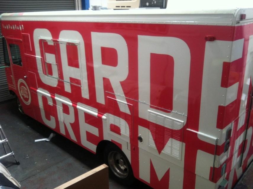 Graden Creamery Truck Wrap-07