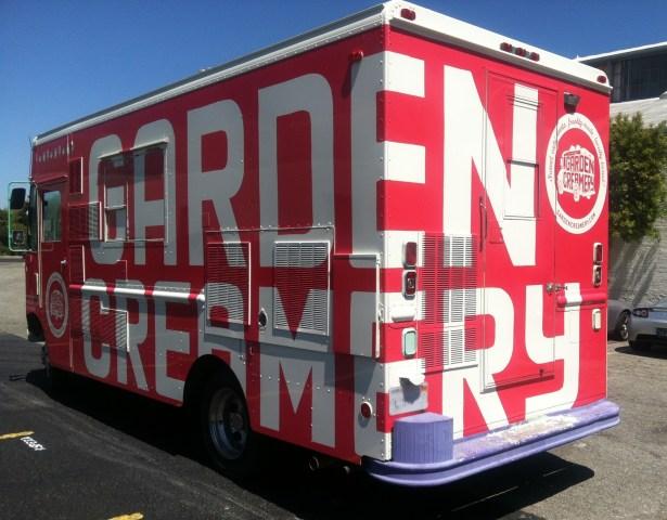 Graden Creamery Truck Wrap-12
