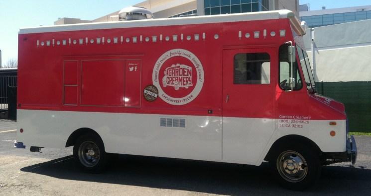 Graden Creamery Truck Wrap-15