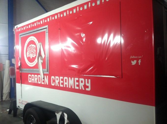 Graden Creamery Truck Wrap-20