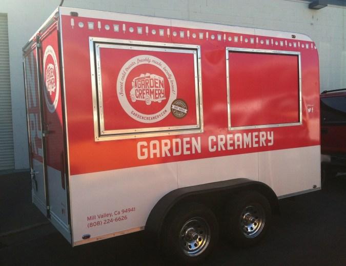 Graden Creamery Truck Wrap-28