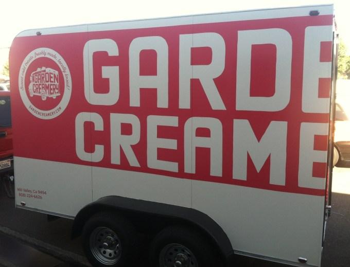 Graden Creamery Truck Wrap-29