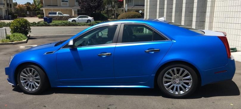 blue-car-color-change-wrap-01