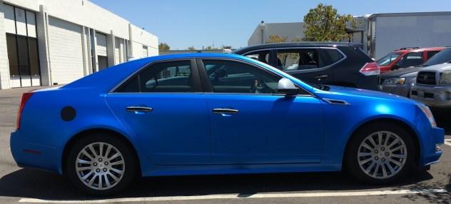 blue-car-color-change-wrap-02