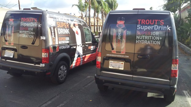 bodyarmor superdrink van wrap-01