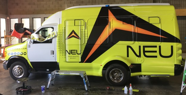 drinkneu car wrap-11