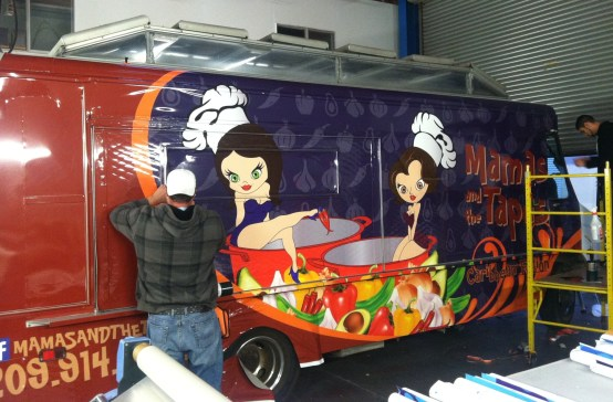 mamas tapas food truck wrap-02
