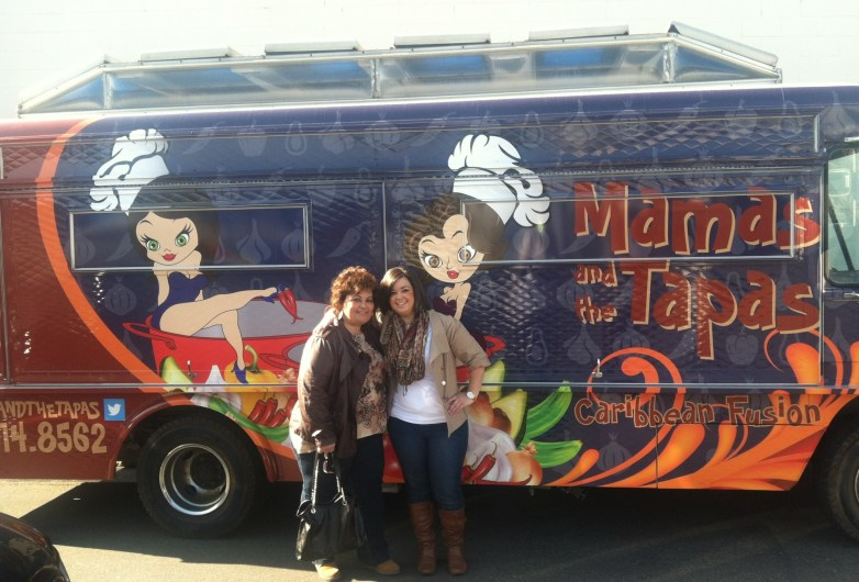 mamas tapas food truck wrap-04