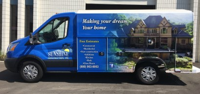 sunshine-construction-van-wrap-02