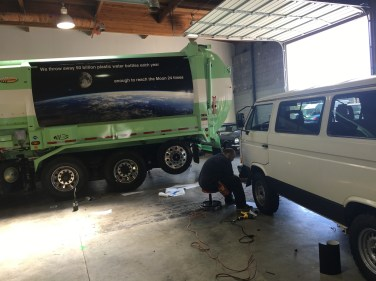 tri-ced-recycling-fleet-wraps-02