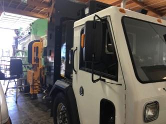 tri-ced-recycling-fleet-wraps-03