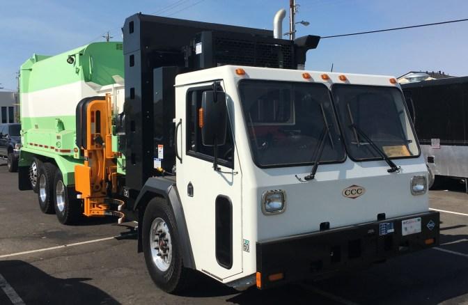 tri-ced-recycling-fleet-wraps-04