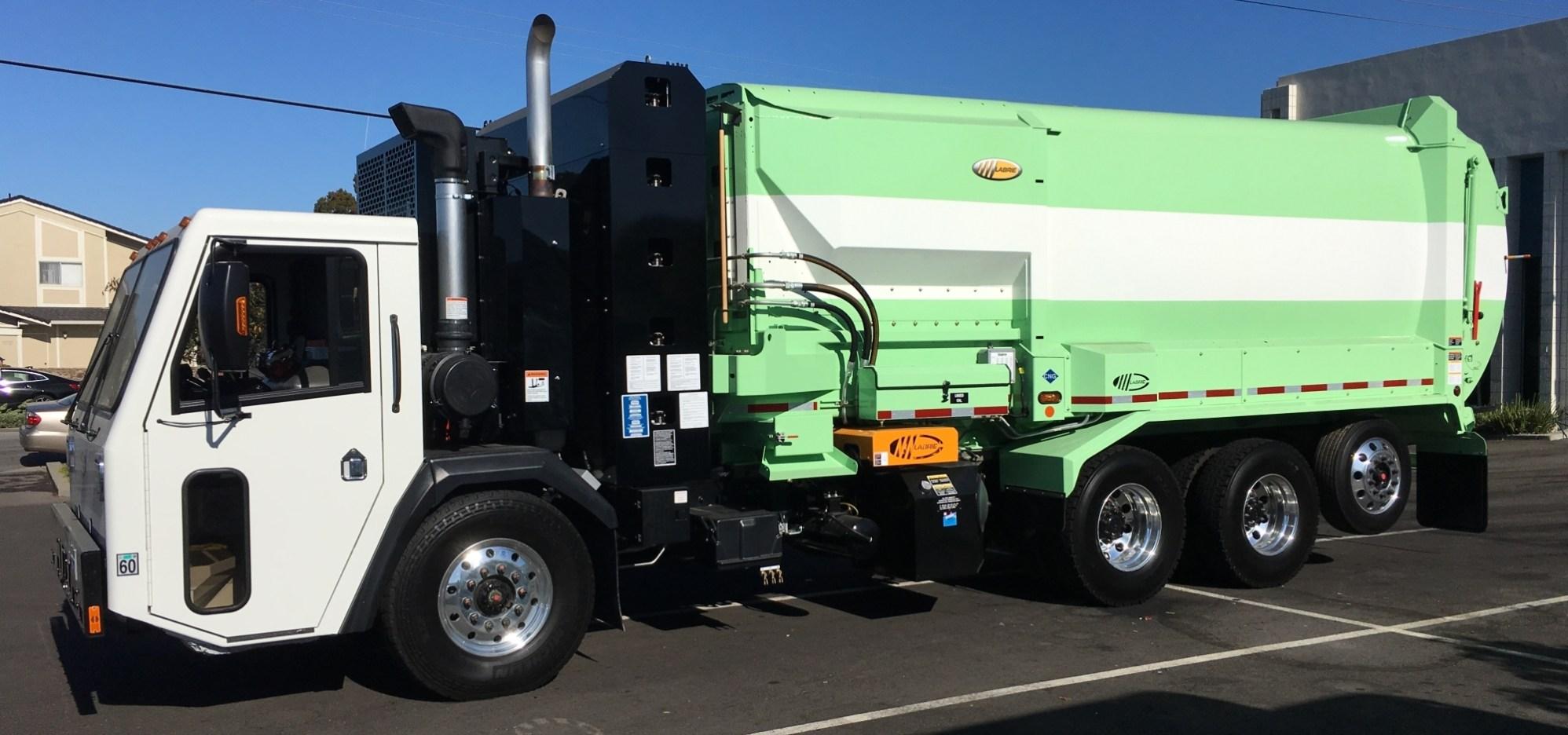 tri-ced-recycling-fleet-wraps-10