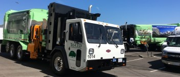 tri-ced-recycling-fleet-wraps-12