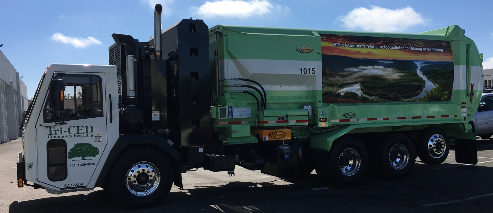 tri-ced-recycling-fleet-wraps-15