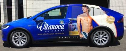 vitanoval vehicle wrap-08