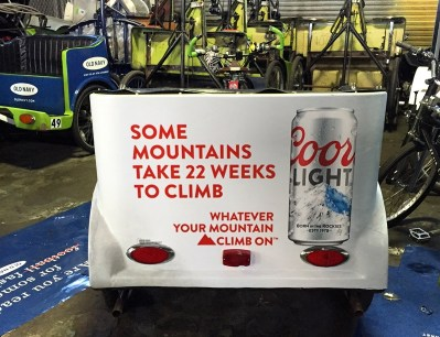coors bike cart wraps-02