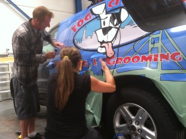 fog city grooming suv wrap-03