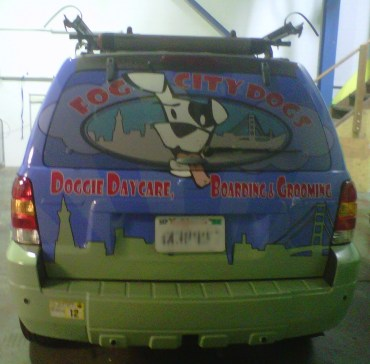 fog city grooming suv wrap-05