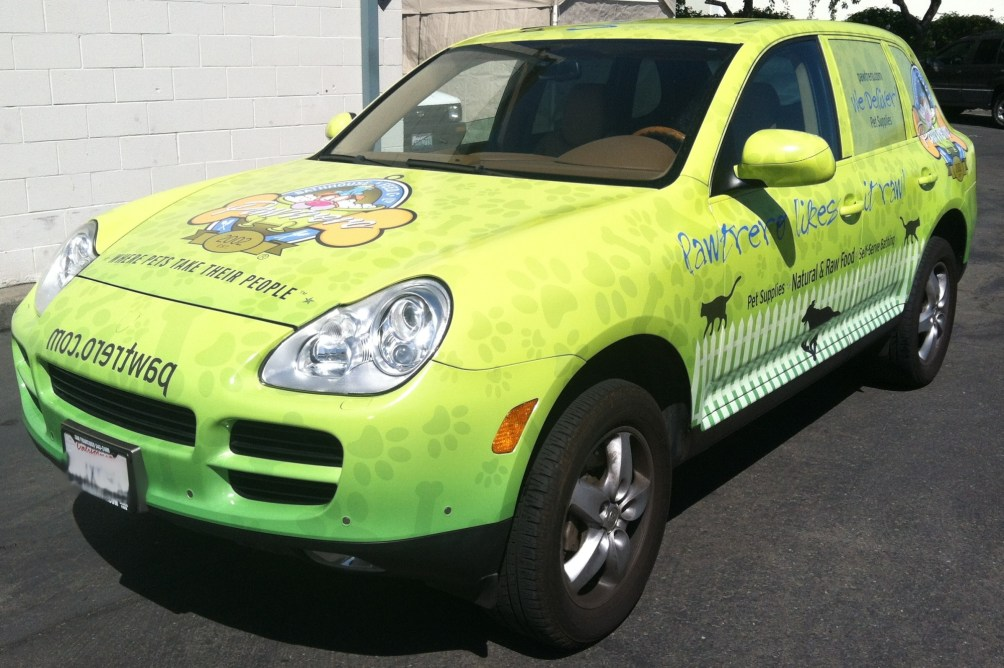 pawtrero car wrap-08