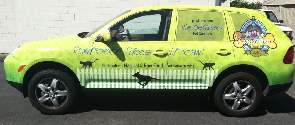 pawtrero car wrap-13