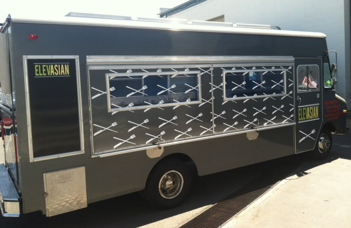 elevasion food truck wrap-02