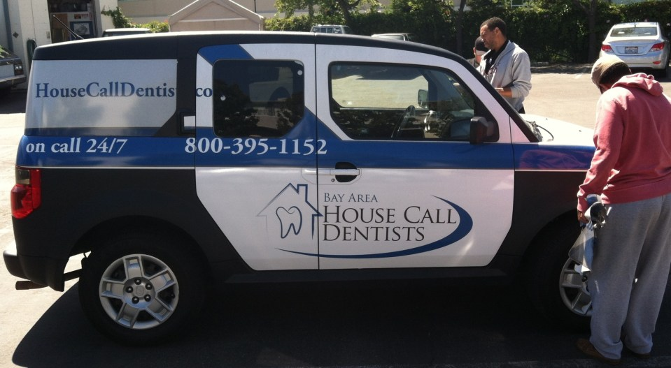 house call dentists suv wrap-03