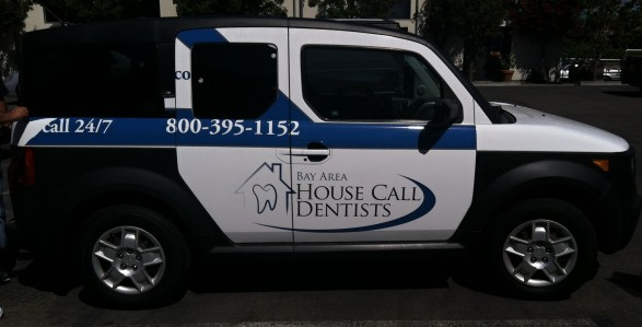 house call dentists suv wrap-04