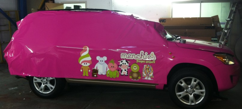 menchies suv wrap-02