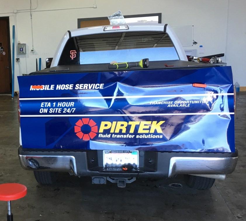 pirtek truck wrap-01
