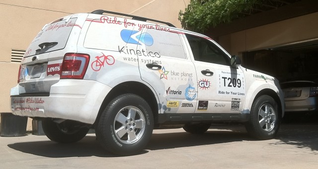 ride4water ford wrap-06