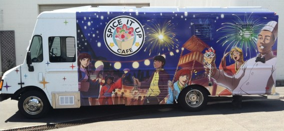spiceitup foodtruck wrap-07