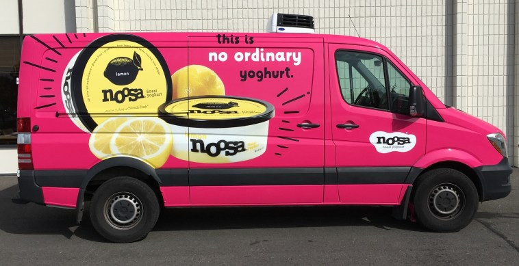 noosa yogurt van wrap-03