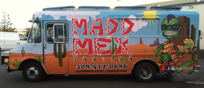 madd mex food truck wrap-03