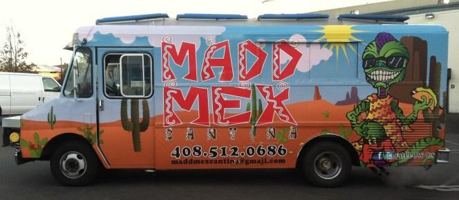 madd mex food truck wrap-03