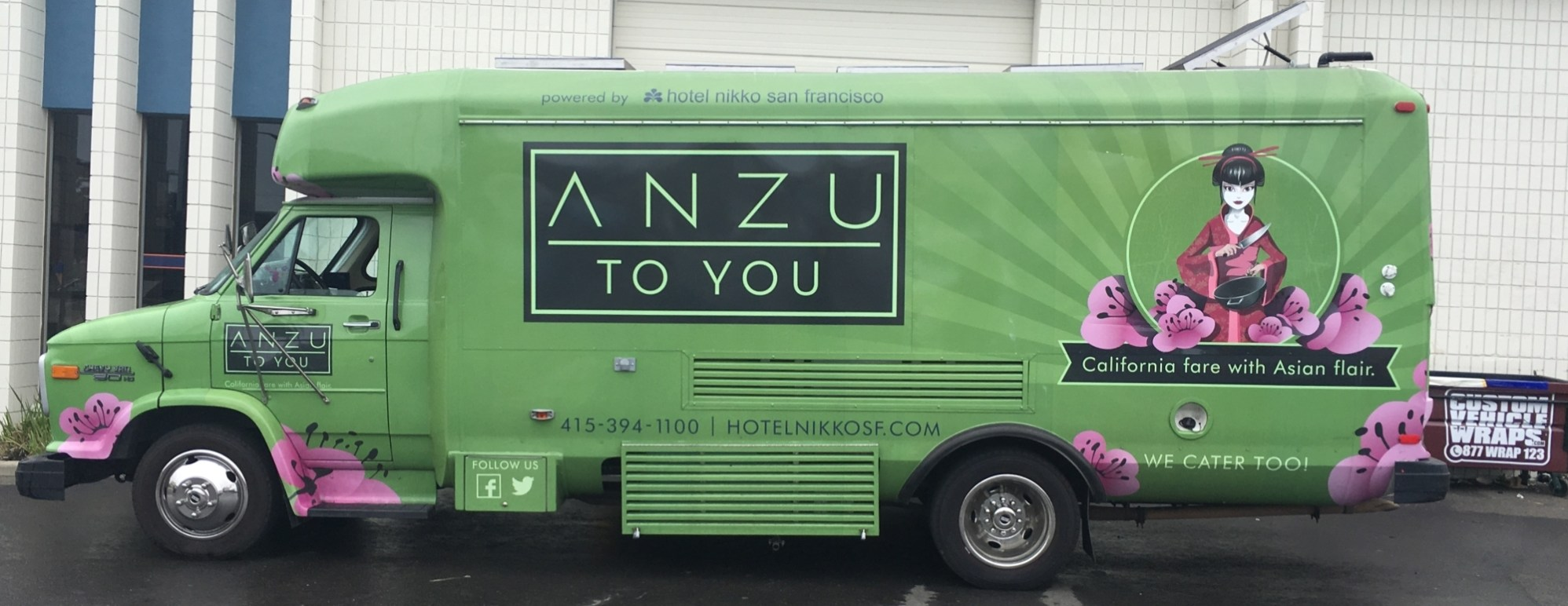 nikko sf anzu food truck wrap-04