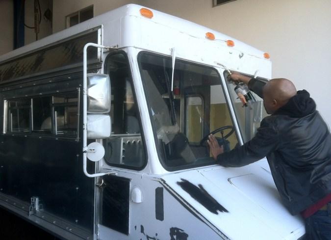 fogcutter sf food truck-02