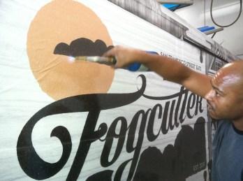 fogcutter sf food truck-08