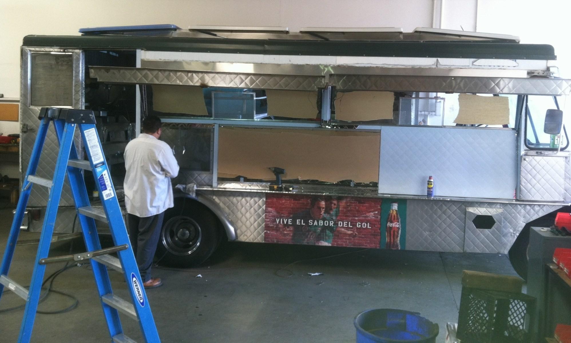 fogcutter sf food truck-13