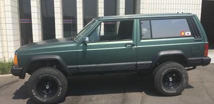 jeep cherokee color wrap-02
