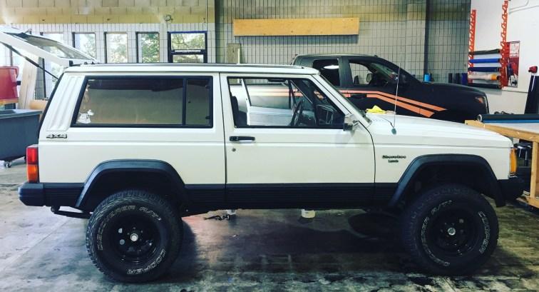jeep cherokee color wrap-05