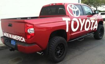 toyota truck wrap-03